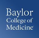 Baylor College of Medicine in Houston, Texas