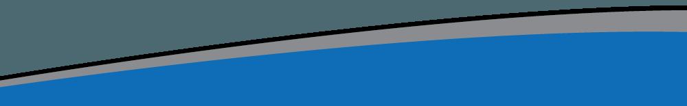Suburban Gynecology - Blue-Grey
