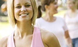 Suburban Gynecology Services